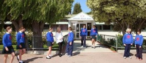 Esperance Primary School