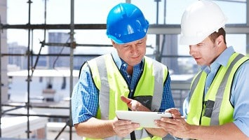 Successful Projects - Project Management Perth