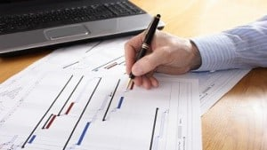 Successful Projects Perth - Planning & Scheduling
