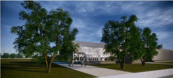 Novelli-Pavilion-Project-Management-Superintendent